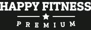 Хэппи Фитнес - вакансии