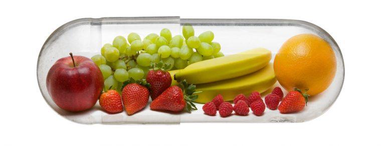 Профилактика рака - неизвестный известный витамин в17